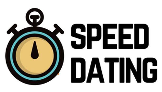 Speed-Dating tauranga nz